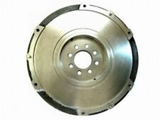 Fits 1991-1997 Isuzu Rodeo Flywheel Rhino Pac 18976WW 1994 1993 1992 1995 1996