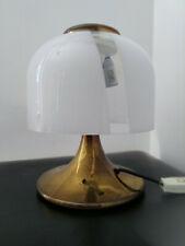 lampe a poser vintage style goffredo reggiani