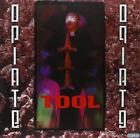 "Tool-Opiate Vinyl / 12"" Album NEW"