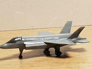 1/350 model F35 jet fighter set