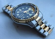 20mm President Band for Citizen NY0040-09E Invicta Seiko Bulova Rolex Divers