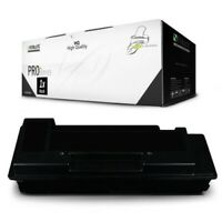 MWT Pro Cartridge for Kyocera FS-1300-D FS-1300-N FS-1300-DTN FS-1128-MFP