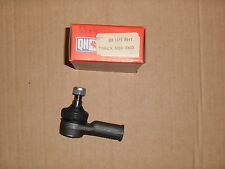 TIE ROD END RHT HILLMAN HUNTER ARROW MINX QR 1175RHT