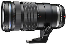 SALE Olympus M.ZUIKO DIGITAL ED 40-150mm f/2.8 PRO Lens for Micro Four Thirds