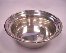 Vintage Randahl Sterling Silver Small Candy Bowl Dish 5 1/2''