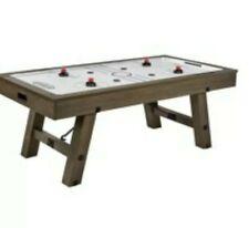 trim PART for Barrington 7 Ft. Sutter Premium Air Powered Hockey Table puck hole