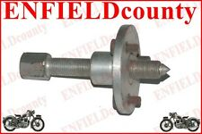 PRIMARY CHAIN CASE CLUTCH CENTER EXTRACTOR ROYAL ENFIELD WORKSHOP TOOL PED-2205