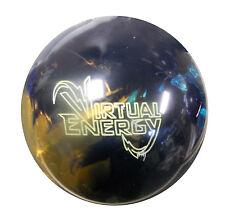 Storm Hybrid Reactive Bowling Balls