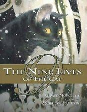 The Nine Lives of the Cat