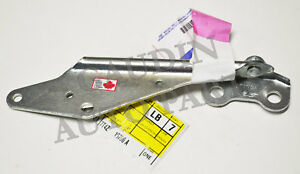FORD OEM Hood-Hinge Right 7T4Z16796A