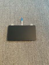 """Sony VAIO 14"""" SVE14A OEM Laptop Touchpad w/ Cable TM-01999-004 mousepad Black"""