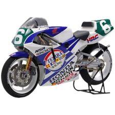 Tamiya Honda 1980-2001 Automotive Model Building Toys