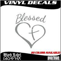 I Love Heart Midgets Short People Oval Truck Window Funny Vinyl Decal Sticker