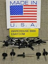 25 Speciality Rivets Auveco #14127 For Auto Ford: 388664-S100 From 1982 - On