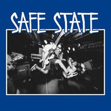 "Safe State - Same 7"" TEN YARD FIGHT FLOORPUNCH MOUTHPIECE"