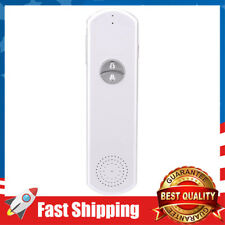 Two Way Easy Trans Smart Language Translator Bluetooth 52 Languages for Meeting