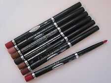 LAVAL Assorted Shade Single Lip Liners