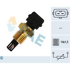 Sensor Ansauglufttemperatur - FAE 33220