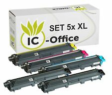 IC-Office Toner für Brother - 5-er Set (13B24S05)