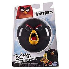 Angry Birds JELLYBALL-LEONARD-Sigillato Nuovo di Zecca /&