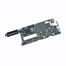 "🍏 APPLE MACBOOK PRO LOGIC BOARD 13"" 2015 2.7GHz i5 8GB A1502 820-4924🍏"