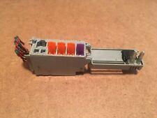 Corning ULM 14611EP-1E In-Line Outdoor DSL Splitter