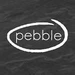 Pebble Vintage