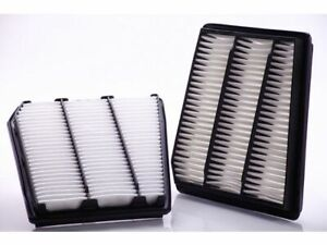 Air Filter 2HZF83 for Traverse 2009 2010 2011 2012 2013 2014 2015 2016 2017
