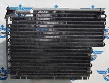 original Klimakühler (9447917) für Volvo 960 II / V90 I / S90 I