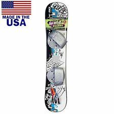 0d491010c480 Snowboards for sale