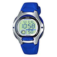 Reloj Casio Lw-200-2avef EAN 4971850795605