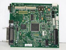 Zebra PCBA Main Logic Board Motherboard ZM400/ZM600 Thermal Printer 79400-011