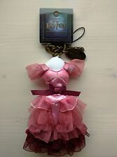 Free shipping!! Harry Potter keychain of hermione dress