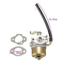 pour Robin Wisconsin SUBARU EY15 EY20 carburateur Générateur #B