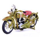 Maisto 1:18 Harley Davidson 1928 JDH Twin Cam MOTORCYCLE BIKE Model NEW IN BOX