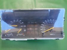 LAND ROVER DISCOVERY 1 - SPEEDO HEAD / SPEEDOMETER - AMR1067 / LR00103