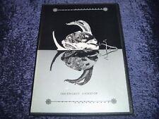 DIR EN GREY A Knot Of 2009 DVD