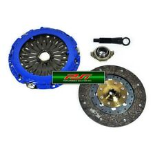 PSI STAGE 1 HD CLUTCH KIT for 2003-2008 HYUNDAI TIBURON 2.7L SE GT