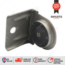 RADIATOR BRACKET MOUNT FOR CITROEN RELAY FIAT DUCATO PEUGEOT BOXER 230 244