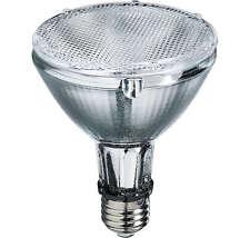 PHILIPS Brand PAR30 70 W LAMPADA IODURI METALLICI | 10 ° angolo fascio | colore 830 (3000K)