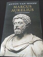 Marcus Aurelius De Keizer-Filosoof (Paperback)