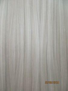 10 full boards 18 & 25 mm thick conti/furniture board