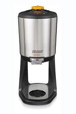 Bonamat Aurora Thermodispenser 5.7 Liter