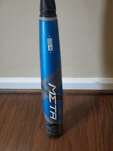 Louisville slugger meta Prime  31-28(-3) #1 bbcor bat! Free 2days ship~~