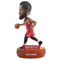 James Harden Houston Rockets Baller Special Edition Bobblehead NBA