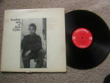 """Bob Dylan""""Another Side""""Rare Rock Stereo 360 Lp Columbia Cs 8933 vtg 1965"""