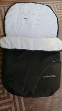 Mothercare Footmuff /Seat Liner