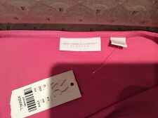 NY&Co. Super sexy pink dress!!!