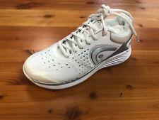 pretty nice aa31d b1a87 Women s Head Revolt Pro Preowned Tennis Shoe Size 9
