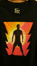 neu, Nike Ronaldo Real T-Shirt Herren,no Trikot,jersey,camiseta,maillot,maglia